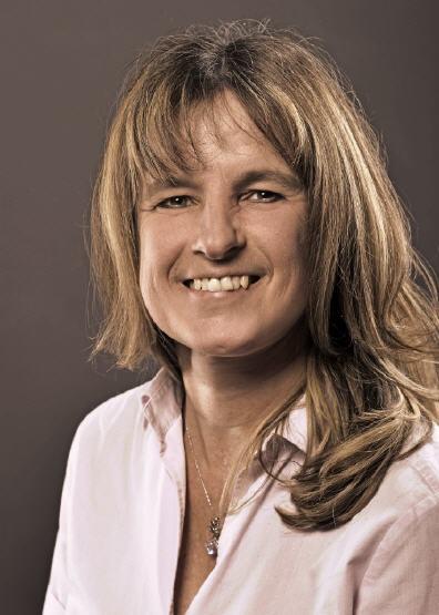 Doris Etterer